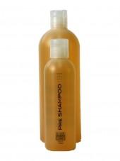 Pre-shampoo